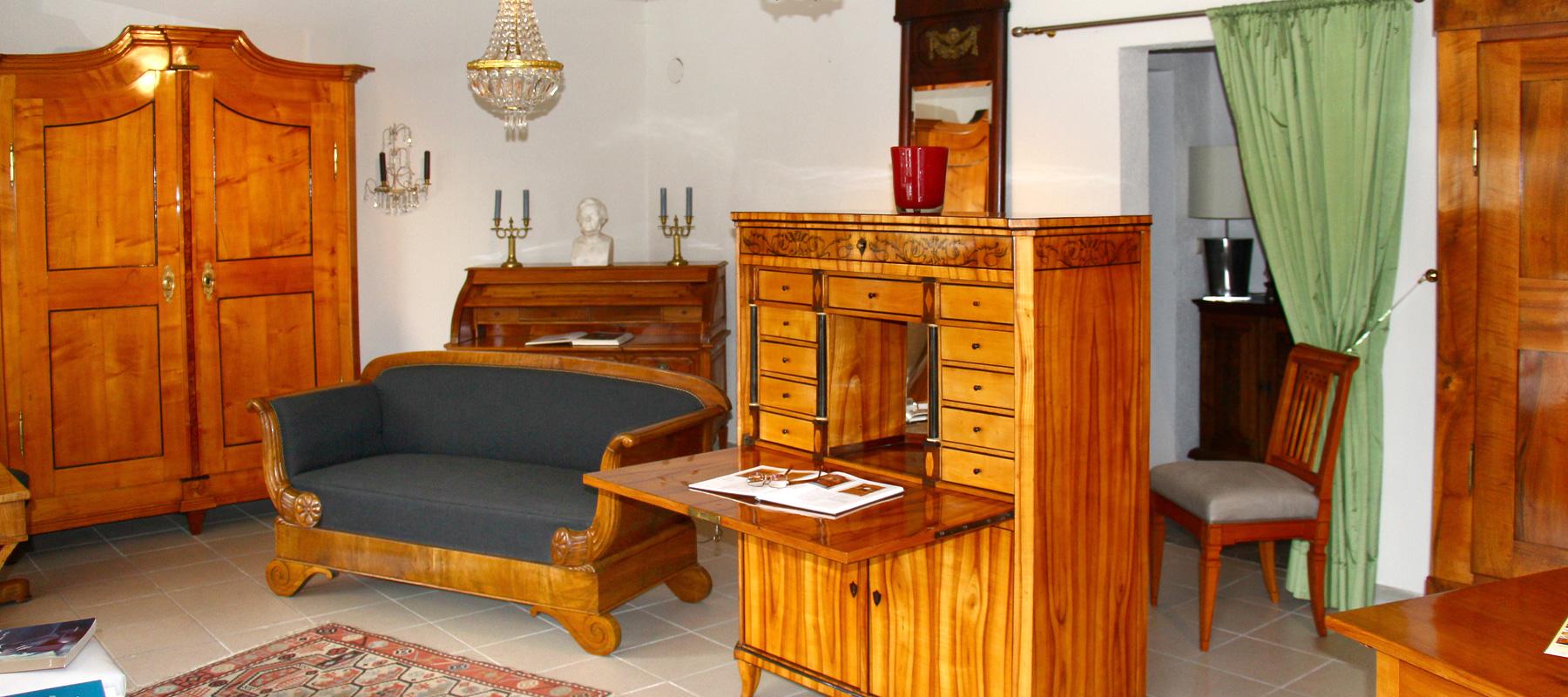 Antik Stumpf Neckarsteinach Antike Möbel Barockschränke Louis