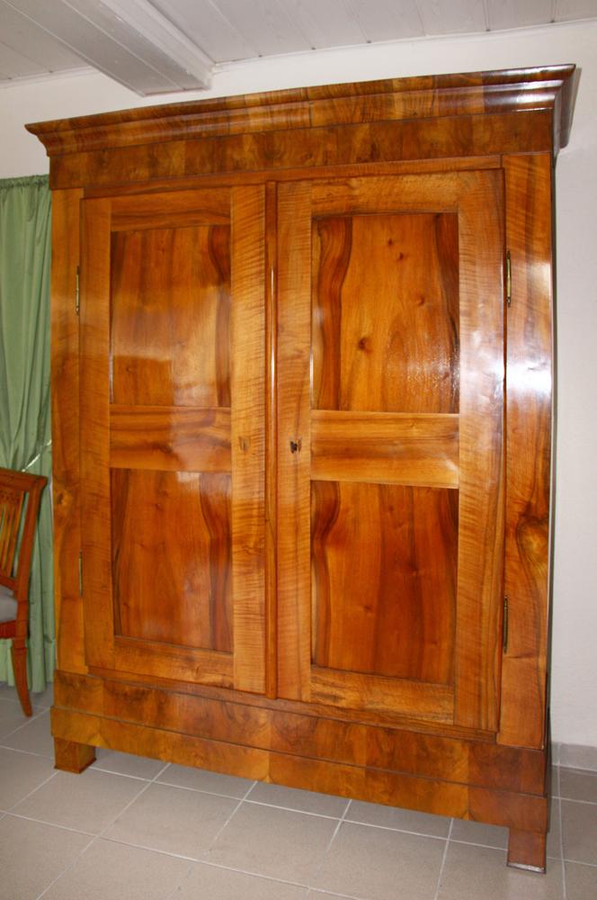 antik stumpf neckargem nd barockschr nke louis seize m bel empirem bel. Black Bedroom Furniture Sets. Home Design Ideas