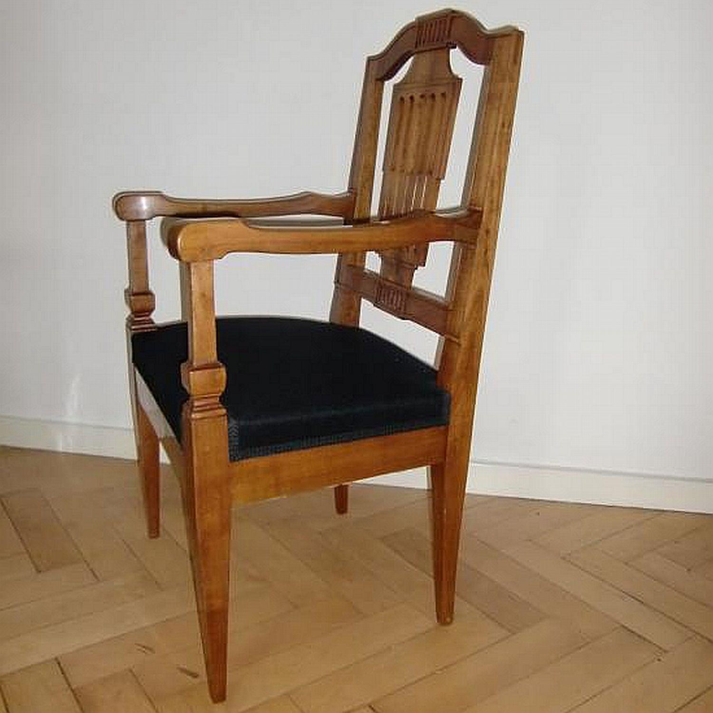 antik stumpf neckargem nd barockschr nke louis seize. Black Bedroom Furniture Sets. Home Design Ideas